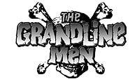 grandlinemen