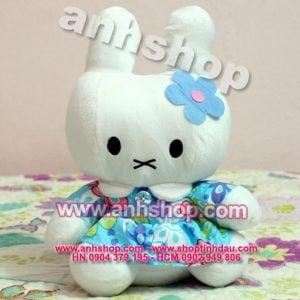 Thỏ Miffy