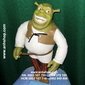 Shrek Maxi