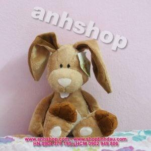 Thỏ Ralf