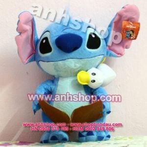Stitch Disney