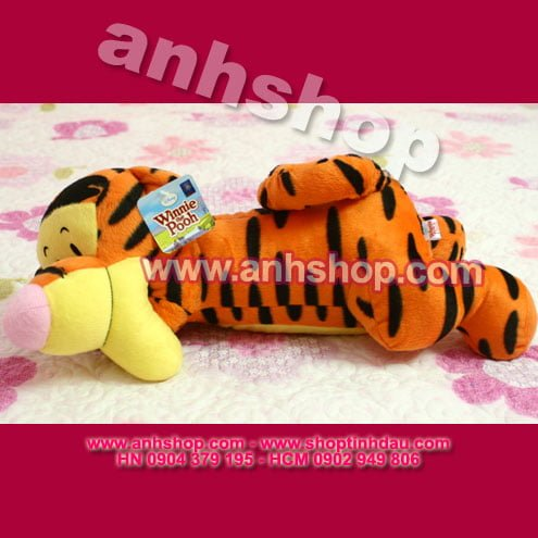 Tigger winnie the pooh