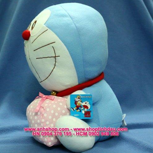 Doraemon Doremon