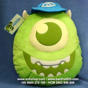 Mike Wazowski Monster Inc