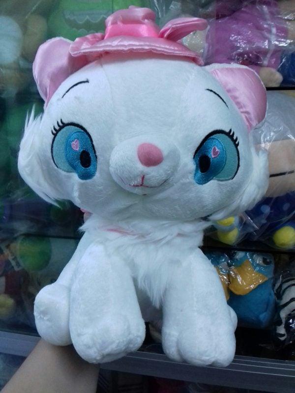 Marie Cat Disney