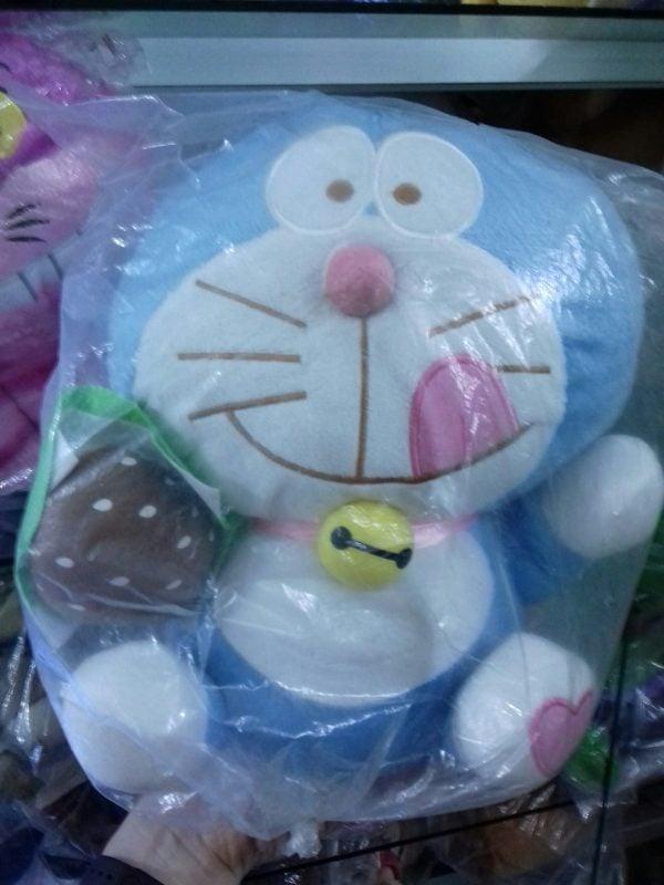 Doraemon - Doremon